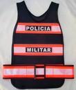 """alt=""""imagem de colete refletivo polícia militar"""""""