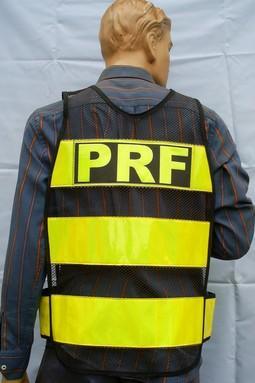 """alt=""""img colete refletivo Policia Rodoviaria Federal"""""""