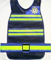 "< img src=""colete refletivo tipo MANTA"" alt=""colete refletivo tipo manta azul Guarda Civil Municipal"">"