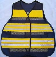 "< img src=""colete refletivo tipo blusão"" alt=""colete refletivo tipo blusão amarelo"">"