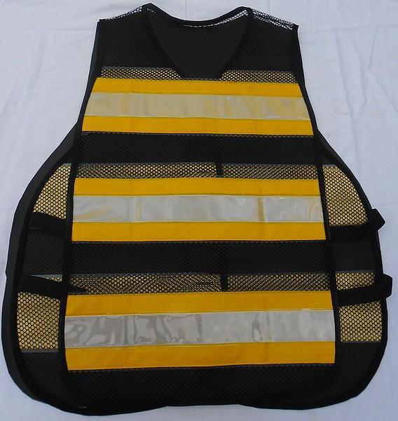 """alt=""""colete refletivo tipo blusão amarelo"""">"""