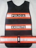"< img src=""colete refletivo tipo MANTA"" alt=""colete refletivo tipo manta da Polícia do Exército"">"