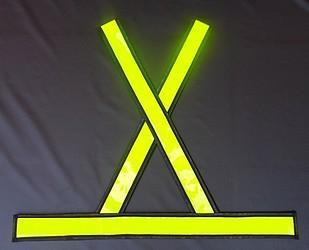"""alt=""""img colete refletivo modelo X"""""""