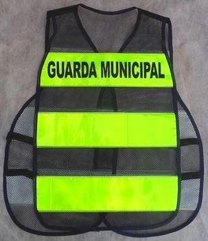 """< img src=""""coletes-refletivos-guardas-municipais.gcmsantos101M.jpg"""" alt=""""colete refletivo tipo blusão para guardas municipais"""">"""