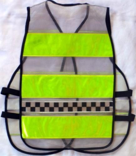"< img src=""3034.jpg"" alt=""colete refletivo tipo blusão amarelo-fluorescente"">"