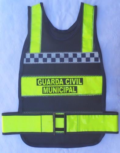 """< img src=""""esp121.jpg"""" alt=""""colete refletivo tipo manta para guardas municipais"""">"""
