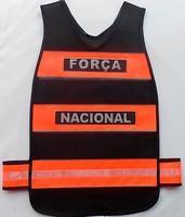 """< img src=""""colete refletivo tipo MANTA"""" alt=""""colete refletivo tipo manta laranja DA FORÇA NACIONAL DE SEGURANÇA"""">"""