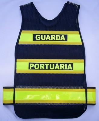 """<IMG SRC=""""http://www.coletesreflex.com.br"""" ALT=""""imagem de colete refletivo da guarda portuaria"""">"""