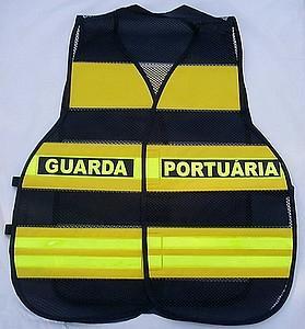 """<IMG SRC=""""https://www.coletesreflex.com.br"""" ALT=""""imagem de colete refletivo da guarda portuaria"""">"""