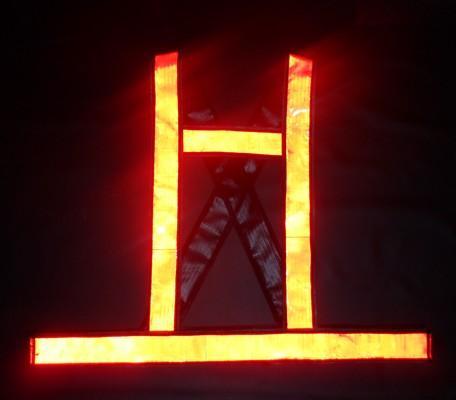 """alt=""""imagem de colete refletivo modelo HX"""""""