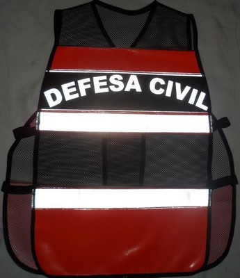 "< img src=""imagem.jpg"" alt=""imagem de colete para defesa civil"">"