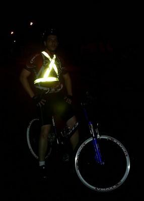 """alt=""""imagem de coletes refletivos para ciclistas"""""""
